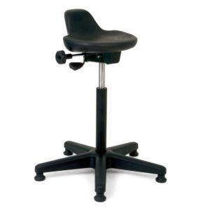 Tienda de Muebles para Oficina y Hogar / OFINOBEL Tu estilo, tu ...