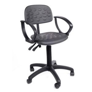 ▷ Muebles de Oficina CDMX : Muebles para Oficina : Ofinobel
