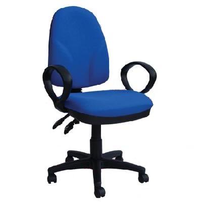 Tienda de muebles para oficina y hogar ofinobel tu for Sillas secretariales