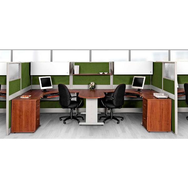 Muebles para oficina p gina 5 de 17 muebles for Muebles para oficina 5