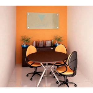 Tienda de muebles para oficina y hogar ofinobel tu for Muebles de oficina haken