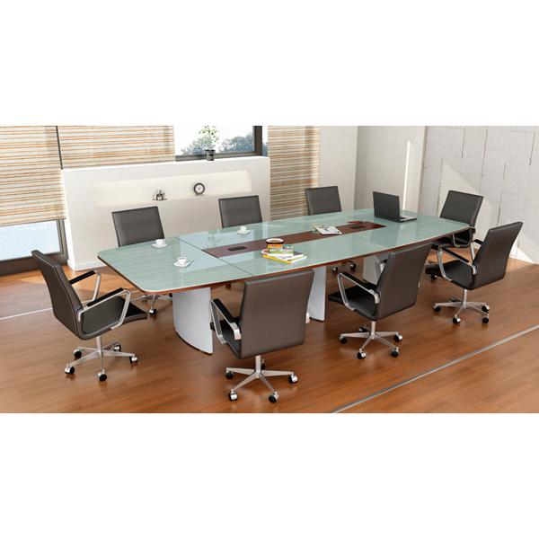 Tienda de muebles para oficina y hogar ofinobel tu estilo tu espacio a todo m xico - Mesa de juntas ...