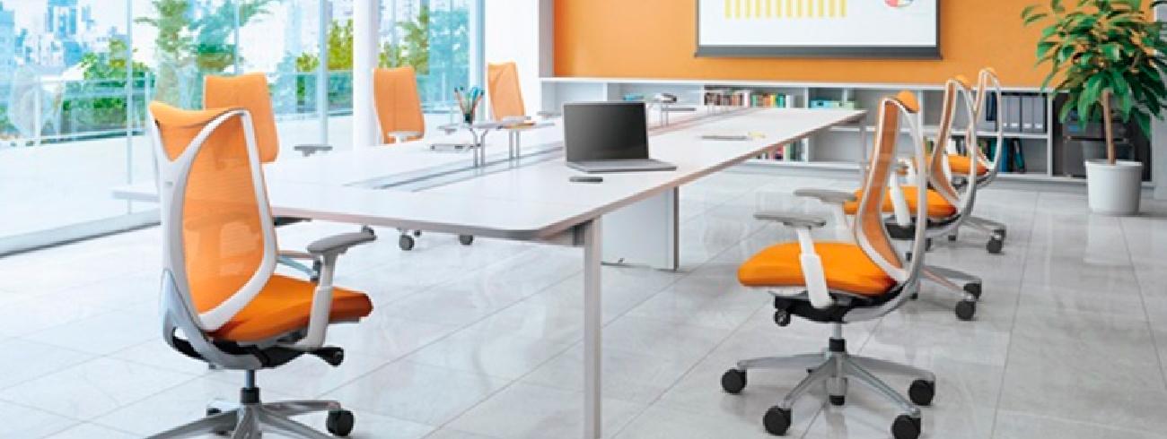 Tienda de muebles para oficina y hogar ofinobel tu for Muebles oficina usados