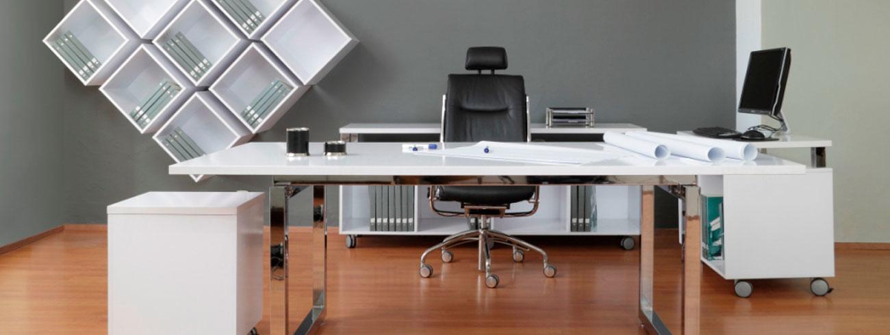 Tienda de muebles para oficina y hogar ofinobel tu for Muebles para oficina 3