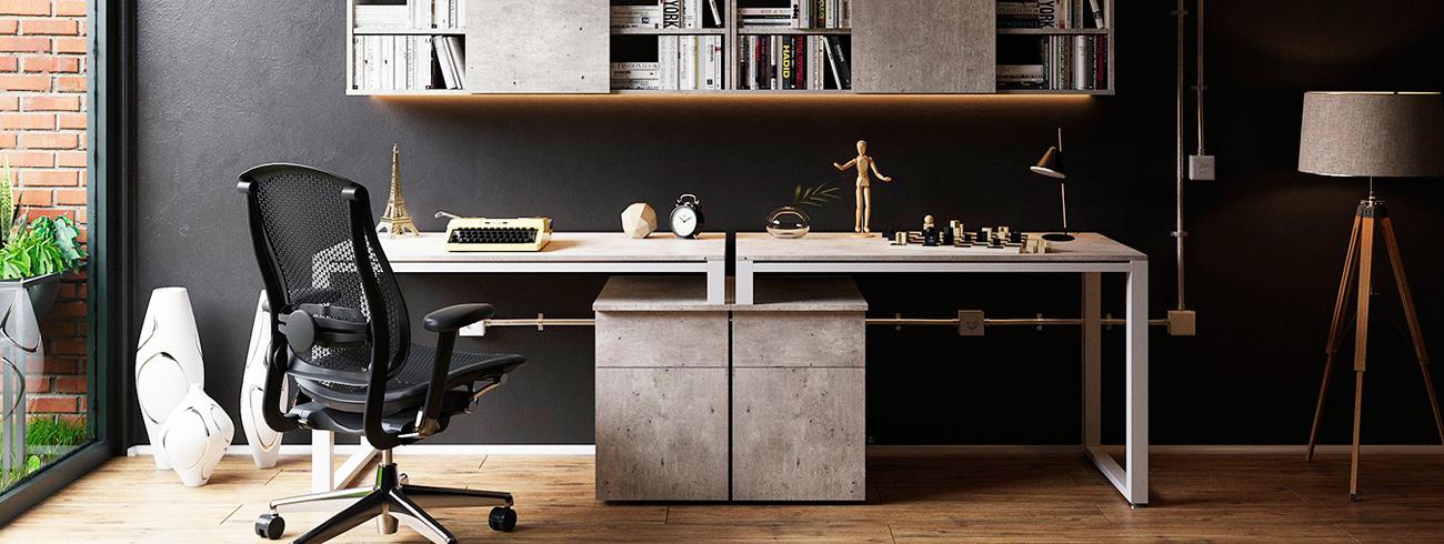 tienda de muebles para oficina y hogar ofinobel tu