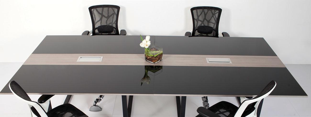Tienda de muebles para oficina y hogar ofinobel tu for Muebles de oficina veracruz