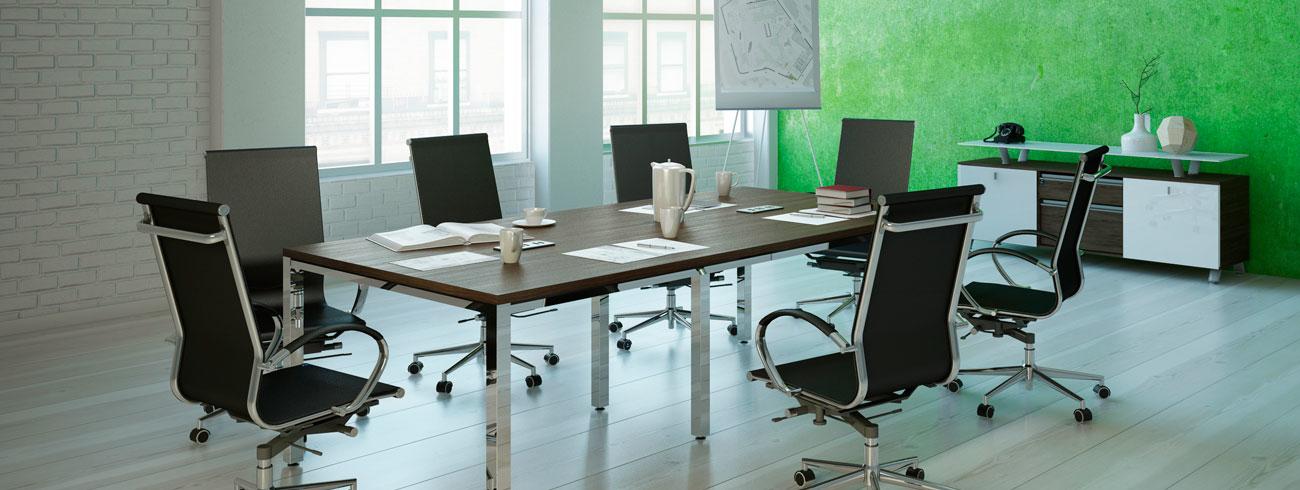 Tienda de muebles para oficina y hogar ofinobel tu - Catalogo de muebles para oficina ...