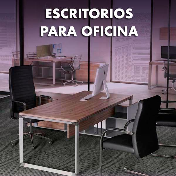 Muebles De Oficina Escritorios Precios.Muebles De Oficina Cdmx Muebles Para Oficina Ofinobel